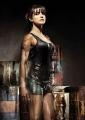 Actress Priyanka Chopra in Thoofan Telugu Movie Stills