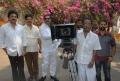 Full House Entertainment Pro No 1 Movie Launch Photos