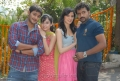Full House Entertainment Private Limited Untitled Film Muhurat Photos