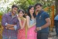 Prince, Disha Pandey, Richa Panai, Sethu at Full House Entertainment Pro No 1 Movie Launch Photos
