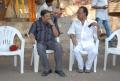KS Rama Rao, Sagar at Full House Entertainment Pro No 1 Movie Launch Photos