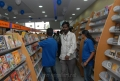 Arvind 2 team launches Supreme music store at Banjara Hills, Hyderabad