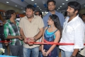 Supreme Music Store Launch by Aravind 2 Movie Team Photos