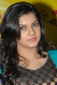NH4 Movie Actress Ashritha Shetty Cute Photos