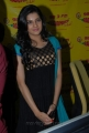 Ashrita Shetty Cute Photos at NH4 Audio Launch