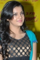 Actress Ashritha Shetty Cute Photos in Churidar Dress