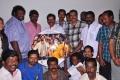 Arjunan Kadhali Movie Audio Launch Photos