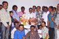 Arjunan Kadhali Audio Launch Stills