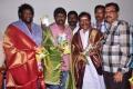 Arjunan Kadhali Audio Launch Photos