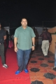 S.Thaman at Greeku Veerudu Audio Launch Photos