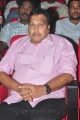 Vamsi at Greeku Veerudu Audio Launch Photos