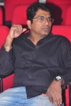 Director Dasarath at Greeku Veerudu Audio Launch Photos