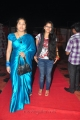 Greeku Veerudu Audio Launch Photos