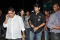 Gouravam Movie Audio Release Photos