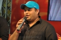 S.Thaman at Gouravam Movie Audio Release Photos
