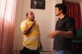 Actor Thambi Ramaiah sings for Vu Movie Photos