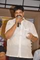 T.Prasanna Kumar at Parking Movie Trailer Launch Stills