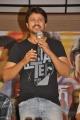 Actor Raja at Parking Movie Trailer Launch Stills