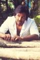Manchu Vishnu Stylish Photoshoot Stills from Doosukelta Telugu Movie