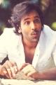 Actor Manchu Vishnu Photoshoot Stills from Doosukelta Telugu Movie