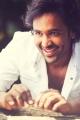 Actor Vishnu Manchu in Doosukelta Movie Photos