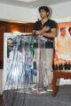 Actor Allu Sirish at Gouravam Movie Press Meet Stills