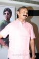 Director Radha Mohan at Gouravam Movie Press Meet Stills