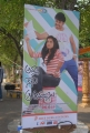 Amma Nenu Aa Ammayi Movie Opening Stills