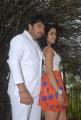 Tanish, Smithika at Amma Nenu Aa Ammayi Movie Opening Stills