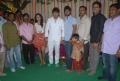Amma Nenu Aa Ammayi Movie Opening Photos