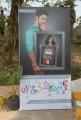 Antha Nee Mayalone Movie Opening Stills