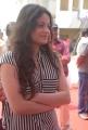 Actress Sneha Ullal at Antha Nee Mayalone Movie Opening Stills