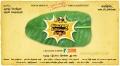 Kalyana Samayal Sadham Movie Logo Wallpapers
