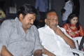 Meher Ramesh, Sagar at Prema Oka Maikam Movie Audio Release Photos