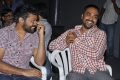Sukumar at Prema Oka Maikam Movie Audio Release Photos