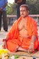 Banerjee in Band Balu Telugu Movie Stills