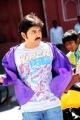 Actor Kamalakar in Band Balu Telugu Movie Stills