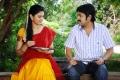 Kamna Jethmalani, Kamalakar in Band Balu Telugu Movie Stills