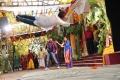 Band Balu Telugu Movie Stills