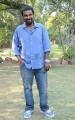 555 (Ainthu Ainthu Ainthu) Movie Press Meet Stills