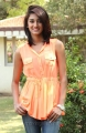 Actress Erica Fernandes at 555 Movie Press Meet Photos
