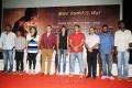 555 Movie Press Meet Stills