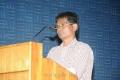 Director Sasi at 555 Movie Press Meet Stills