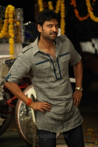 Emo Gurram Egara Vachu Movie Actor Sumanth Stills