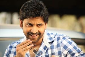 Telugu Actor Sumanth Stills in Emo Gurram Egara Vachu Movie