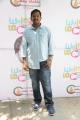 Director R.Madhan Kumar at Yaaruda Mahesh Movie Press Meet Stills
