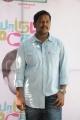 Director R.Madhan Kumar at Yaaruda Mahesh Movie Press Meet Photos