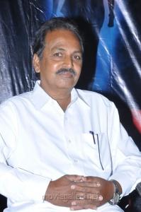 Rudhiram Movie Press Meet Stills