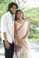 Charan, Priya at Dooramu Movie Launch Photos