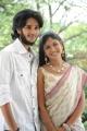 Charan, Priya at Dooramu Movie Opening Photos